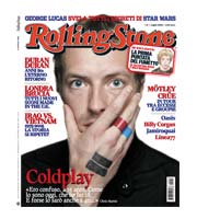 cover_rolling.jpg