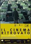 cinema_ritrovato