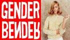 genderbender